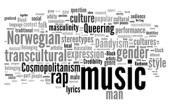 popular-music