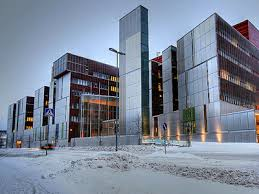 turku university